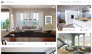 the best 100 home design simulator image collections With interior decor simulator