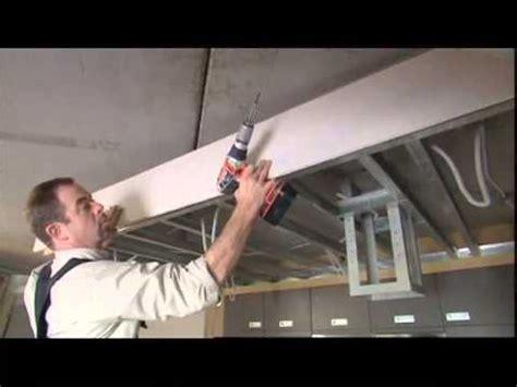 suspension pour cuisine design placer un faux plafond au dessus de la cuisine