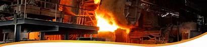 Steel Melt Melting