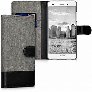 Handyh U00fclle Huawei Ale L21