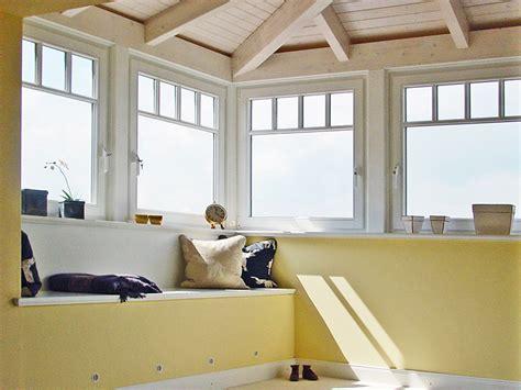Fenster Sichtschutz Sprossenfenster by Fenster Sprossenfenster Tischlerei Bartholl In Bad