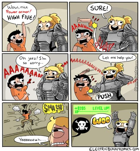 Funny Fallout Memes - fallout 4 memes best collection of funny fallout 4 pictures