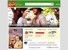 The Missouri Breaks … 1976 My Favorite Westerns