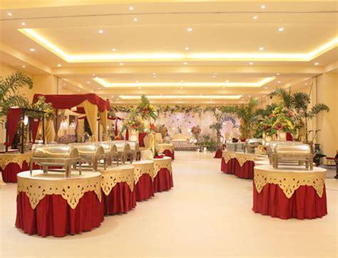Syifarah wedding surabaya, memberikan jasa rias pengantin solo putri di pernikahan jawa belanda. Informasi Lengkap Tempat dan Paket Pernikahan Hotel ...