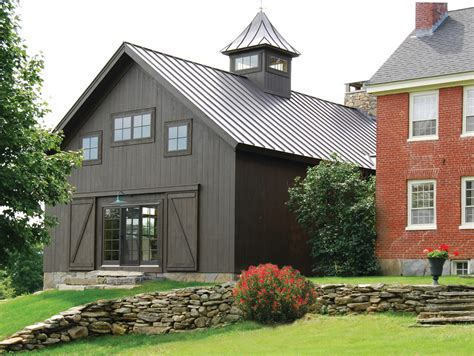 Barn House Prices by Pole Barn Floor Plans With Living Quarters Loft