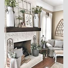 Warmth!!!! Not All White, Yet Neutral And Soothing