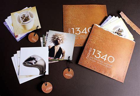 Unique Brochure Designs by 135 Best Creative Brochure For Inspiration