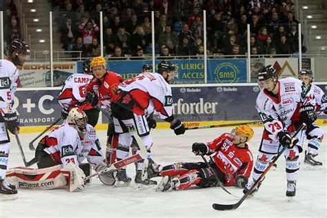 jasmin wagner volksbank ruhr mitte gefunden zu jasmin wagner auf http www eishockey info