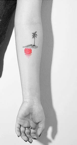 Kaiyu Huang-Tattoo-Ink-InkObserver-Abstract-Minimalism