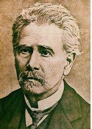 teofilo braga author  viriato