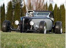 1932 BANTAM CONVERTIBLE 13B ROTARY ENGINE for sale