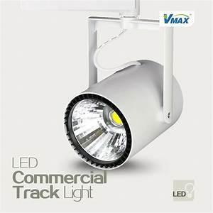 New Light Fixture Wiring Diagram Light Fixture Sensor