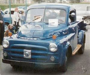 Gauvin Automobiles : fargo 1951 pickup ~ Gottalentnigeria.com Avis de Voitures