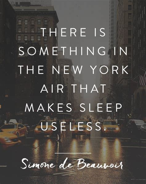 Best And The City Quotes 25 Best City Quotes Ideas On Big City Quotes