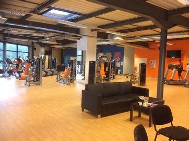 salle de sport et fitness 224 albertville l orange bleue