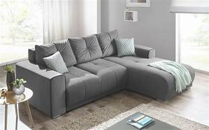 Canapé D Angle Convertible Confortable : canap d angle confortable id es de d coration int rieure french decor ~ Melissatoandfro.com Idées de Décoration
