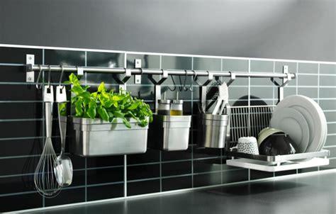Behälter Für Küchenhelfer by Coole K 252 Chenhelfer F 252 R Den Perfekten Haushalt