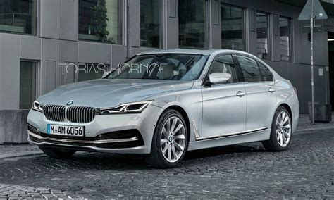 Bmw 2018 3 Series by 2018 Bmw 3 Series Release Date Auto Bmw Review