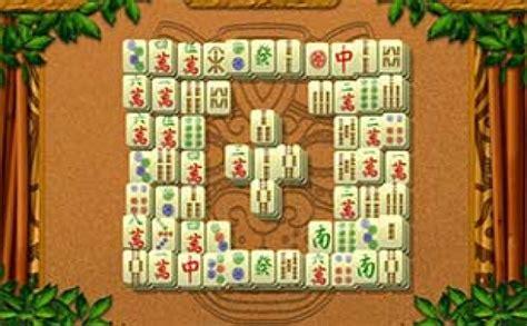 jeux mahjong cuisine mahjong solitaire jouez gratuitement à mahjong