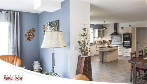 HD wallpapers maison moderne yonne