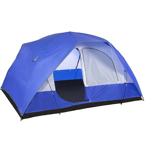 tent    choice products  person cing tent