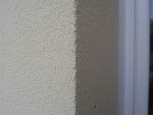micro fissure sur crepi de maison neuve 73 messages With micro fissure maison neuve