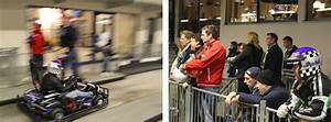 E Kart Osnabrück : kart 2015 kart motorsport porsche club osnabr ck weser ems e v ~ Yasmunasinghe.com Haus und Dekorationen