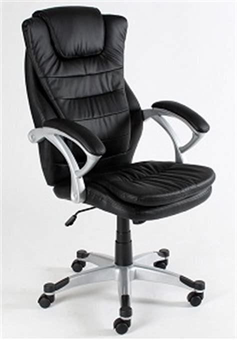 si鑒e ergonomique de bureau siege bureau ergonomique sige de bureau ergonomique with siege bureau ergonomique un certain nombre de designers scandinaves ont
