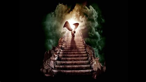 testo led zeppelin stairway to heaven led zeppelin stairway to heaven with lyrics