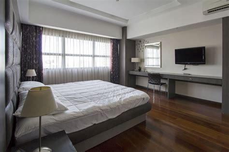 2 Bedroom Condo For Rent by Modern 2 Bedroom Condo For Rent In Avalon Condominium