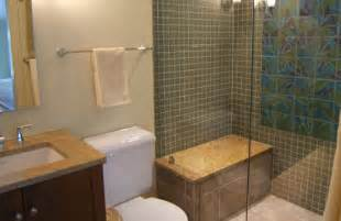 bathroom renovation ideas for small spaces small made better