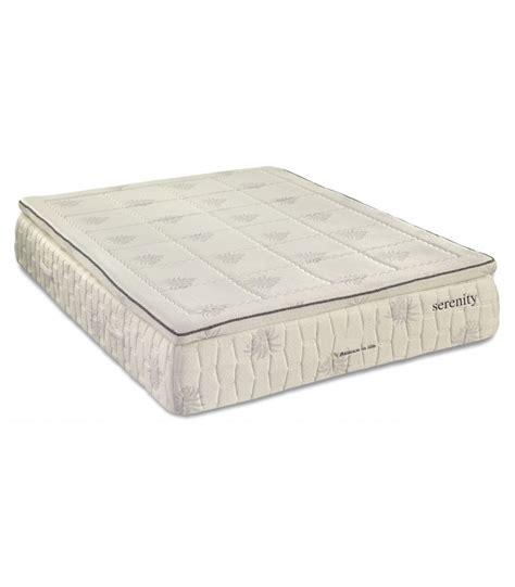 Size Memory Foam Mattress by 13 Quot Size Memory Foam Mattress Us Furniture Discount