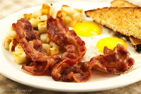 breakfast food breakfast food pictures to pin on pinterest pinsdaddy