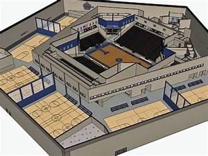 Sanford Pentagon Basketball Basketball Scores