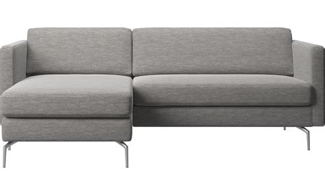 chaises bo concept sofas from the boconcept collection