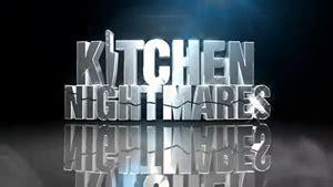 Kitchen Nightmares Uk Free by Kitchen Nightmares
