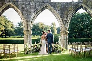 20 outdoor wedding venues uk wedding venues directory