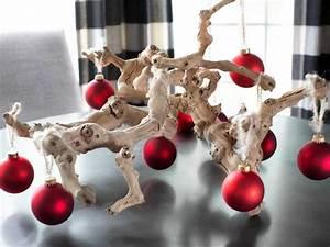Bastelideen Weihnachten Erwachsene : basteln f r erwachsene 55 originelle diy deko ideen ~ Watch28wear.com Haus und Dekorationen