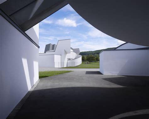 Vitra Design Museum öffnungszeiten by Vitra Vitra Design Museum