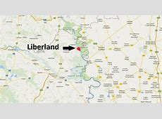 Liberland Country of Bitcoin, Utopian TaxFree Haven