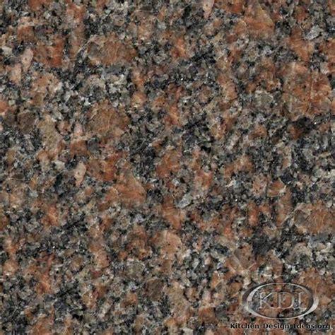 chestnut brown granite brown hairs