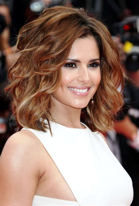 Medium Hairstyle For by 30 Stylish Medium Layered Hairstyle Ideas For You To Try