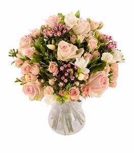 Offrir Un Bouquet De Fleurs : bouquet de fleurs offrir des fleurs d 39 lys couleurs ~ Melissatoandfro.com Idées de Décoration