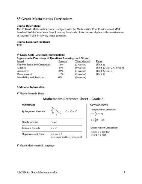 12 Best Images Of Simpleinterest Printable Worksheets  Simple And Compound Interest Worksheets