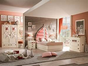 Coole Mädchen Zimmer : einrichtung m dchenzimmer ~ Michelbontemps.com Haus und Dekorationen