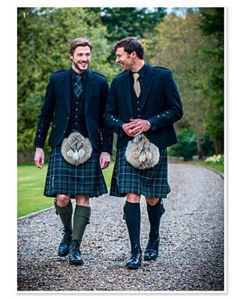 Scot The Highland Grooms by S Scottish Wedding Dress Wedding Dresses Dressesss