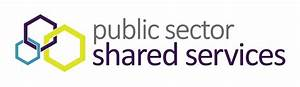 PSSSP Non-Departmental Public Bodies Awareness Sessions ...