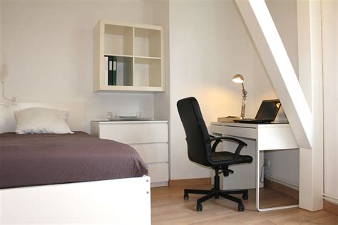 chambre udiante grenoble découvrez le site myroom résidences étudiantes myroommyroom