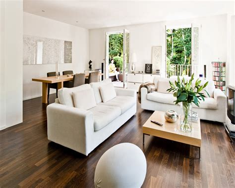 living room color ideas for small spaces how to re decorate your room comfortable living room