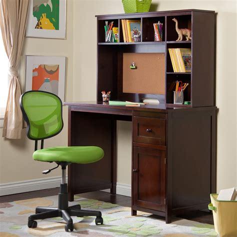 desks for bedroom student desk for bedroom amazing desks desks for bedrooms